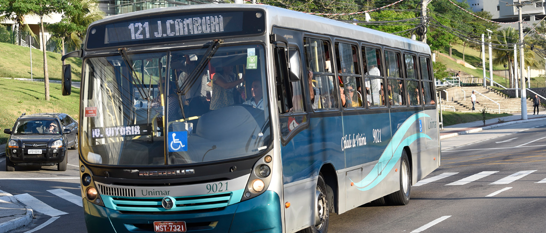 Executivo deve instituir Regime Emergencial de Operação e Custeio do Transporte Público Coletivo