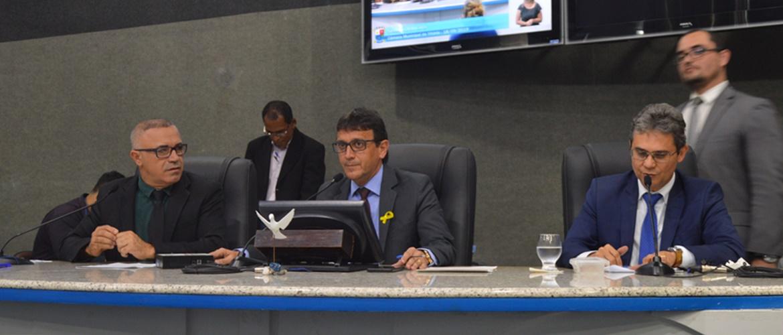 Vereadores aprovam a criação do Dia Municipal de Defesa das Prerrogativas da Advocacia em Vitória