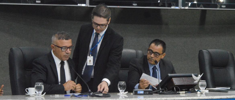 Complemento financeiro para o Programa de Residência Médica em Vitória é aprovado