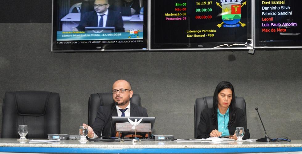 Comissão de Justiça aprova redação final de projeto que trata da notificação compulsória de violência contra a mulher