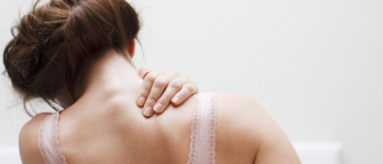 Aprovado projeto que estabelece atendimento preferencial às pessoas com fibromialgia
