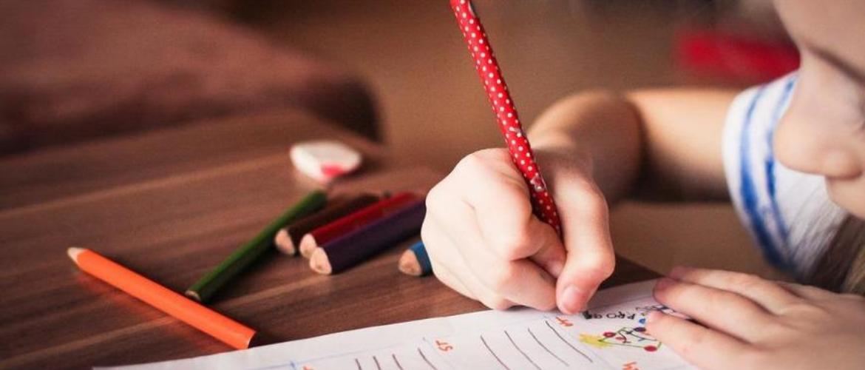Aprovado projeto que garante permanência de equipe multidisciplinar para as pessoas com autismo