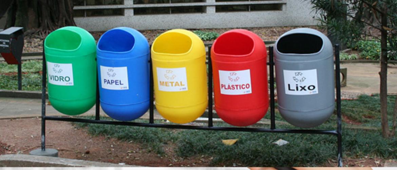 """Câmara aprova criação da """"Semana Lixo Zero"""""""