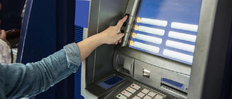 Bancos e instituições financeiras deverão dar visibilidade as taxas