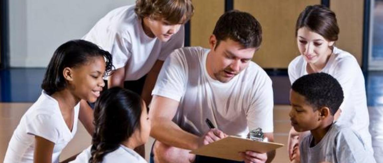 Aprovado projeto que institui Dia Municipal Professor de Educação Física sem Fronteiras