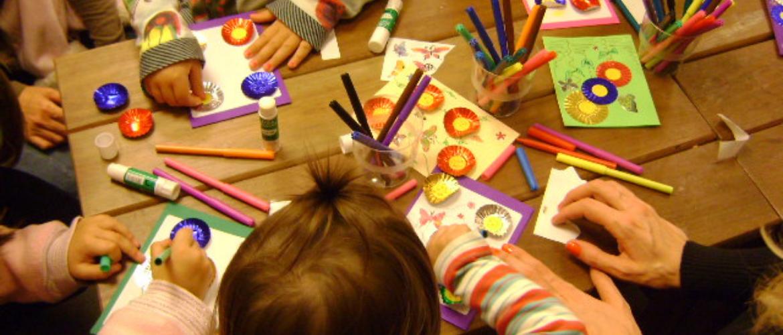 Centro de desenvolvimento para criança e adolescente é declarado utilidade pública