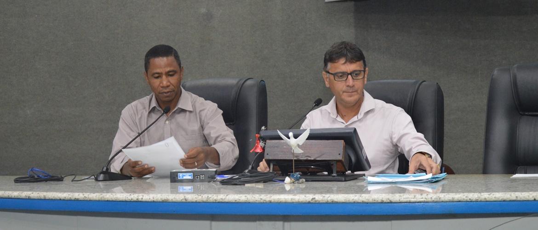 Comissão de Esporte e Lazer aprova concessão de incentivos fiscais para o fomento ao esporte no Município de Vitória