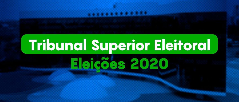 Comunicado: Lei Eleitoral suspende publicidade institucional de atos praticados por agentes públicos