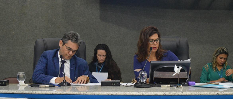 Comissão de Políticas Urbanas debate legislação urbana e produção imobiliária na Região Metropolitana