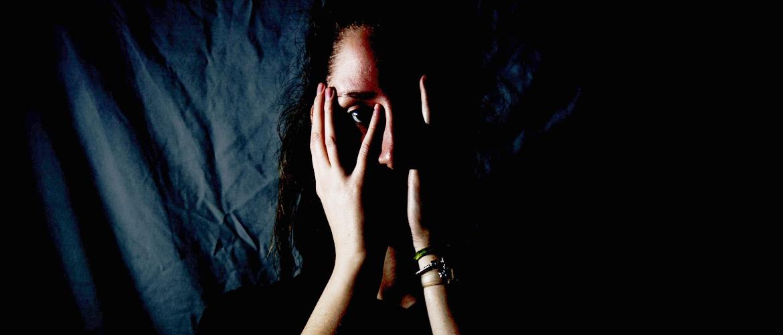 Projeto que dispõe sobre a proteção de mulheres em situação de violência doméstica é aprovado