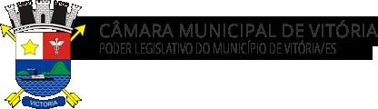 CÂMARA MUNICIPAL DE VITÓRIA - ES